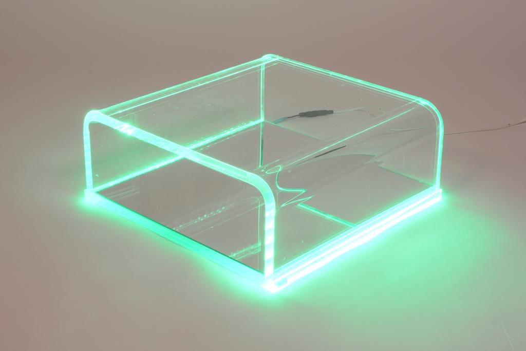 podoscoop plexiglas groen podoscoop. Black Bedroom Furniture Sets. Home Design Ideas